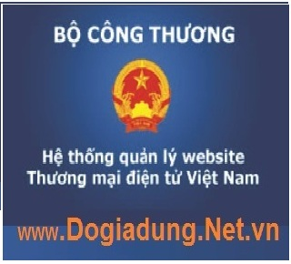 Vietnam Distribution